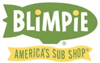 blimpies