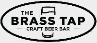 brass-tap-logo