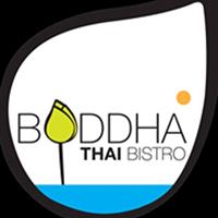 buddhathai