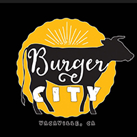 burgercity