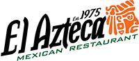 El-Azteca-Logo