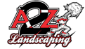 a_2_z_landscaping