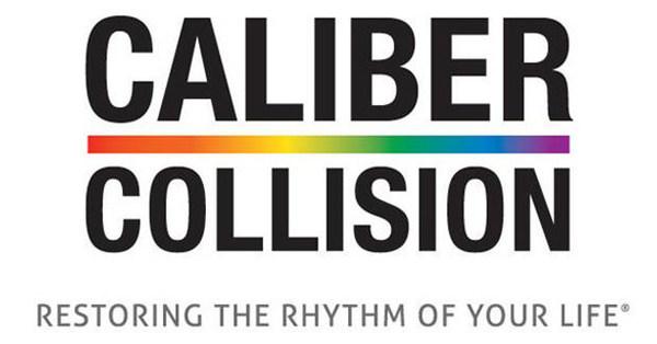 calibrcollision