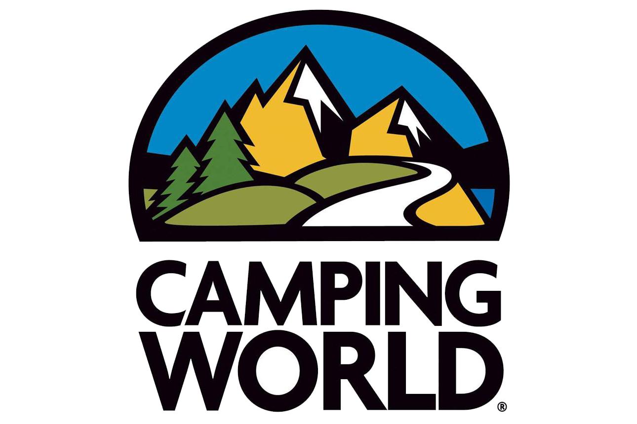 camping-world1