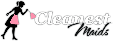 Cleanest-Maids-Logo