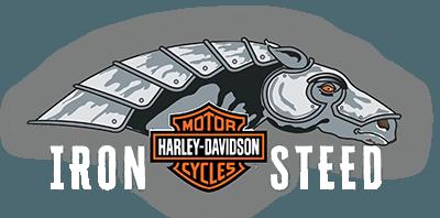 iron-steed-logo-min