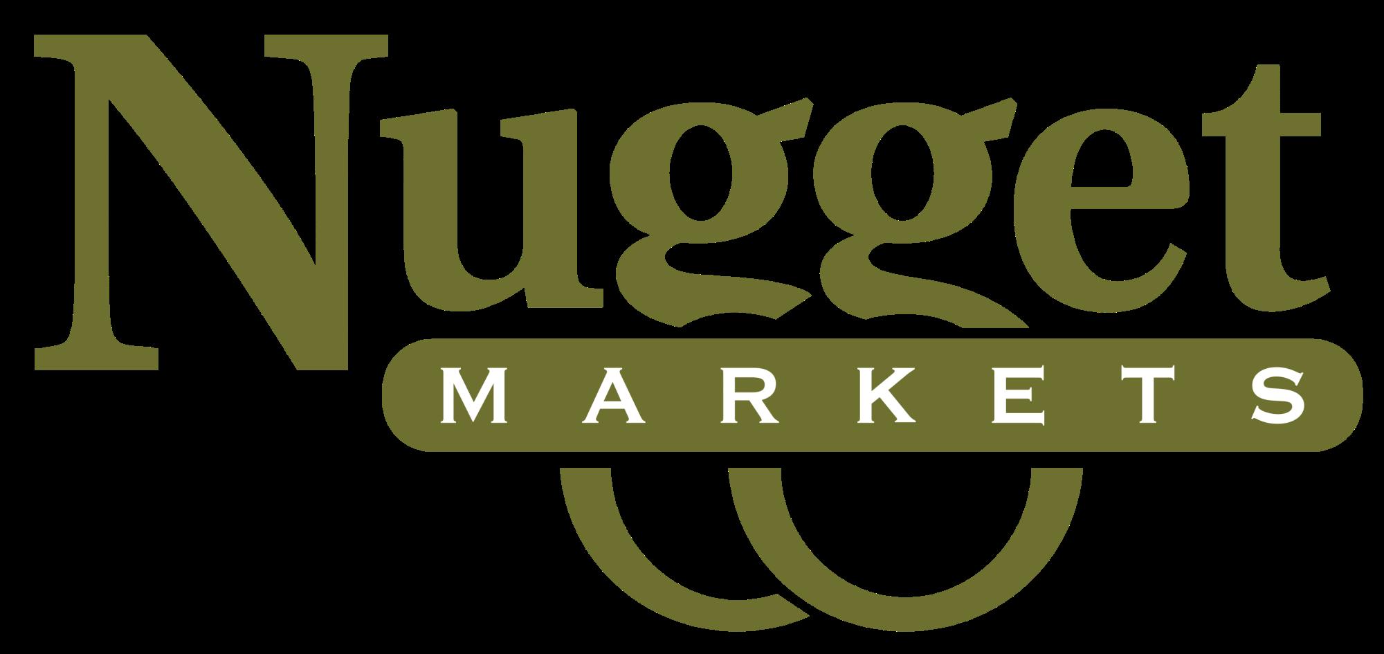 Nugget_Markets_logo