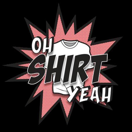 oh_shirt_yeah