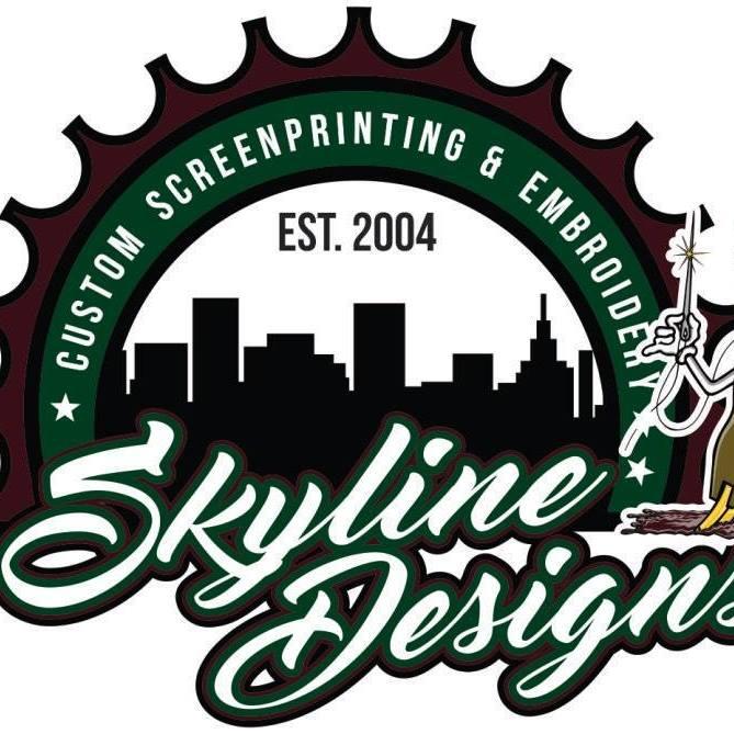 skylinedesigns