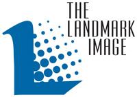 The-Landmark-Image