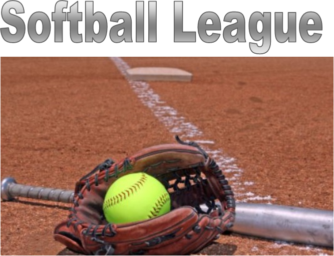 Adult sports vacaville ca for more information about our leagues click on the links below call the office at 469 4029 or send us an email sciox Choice Image