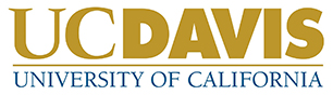 ucdavis-university-of-california-logo