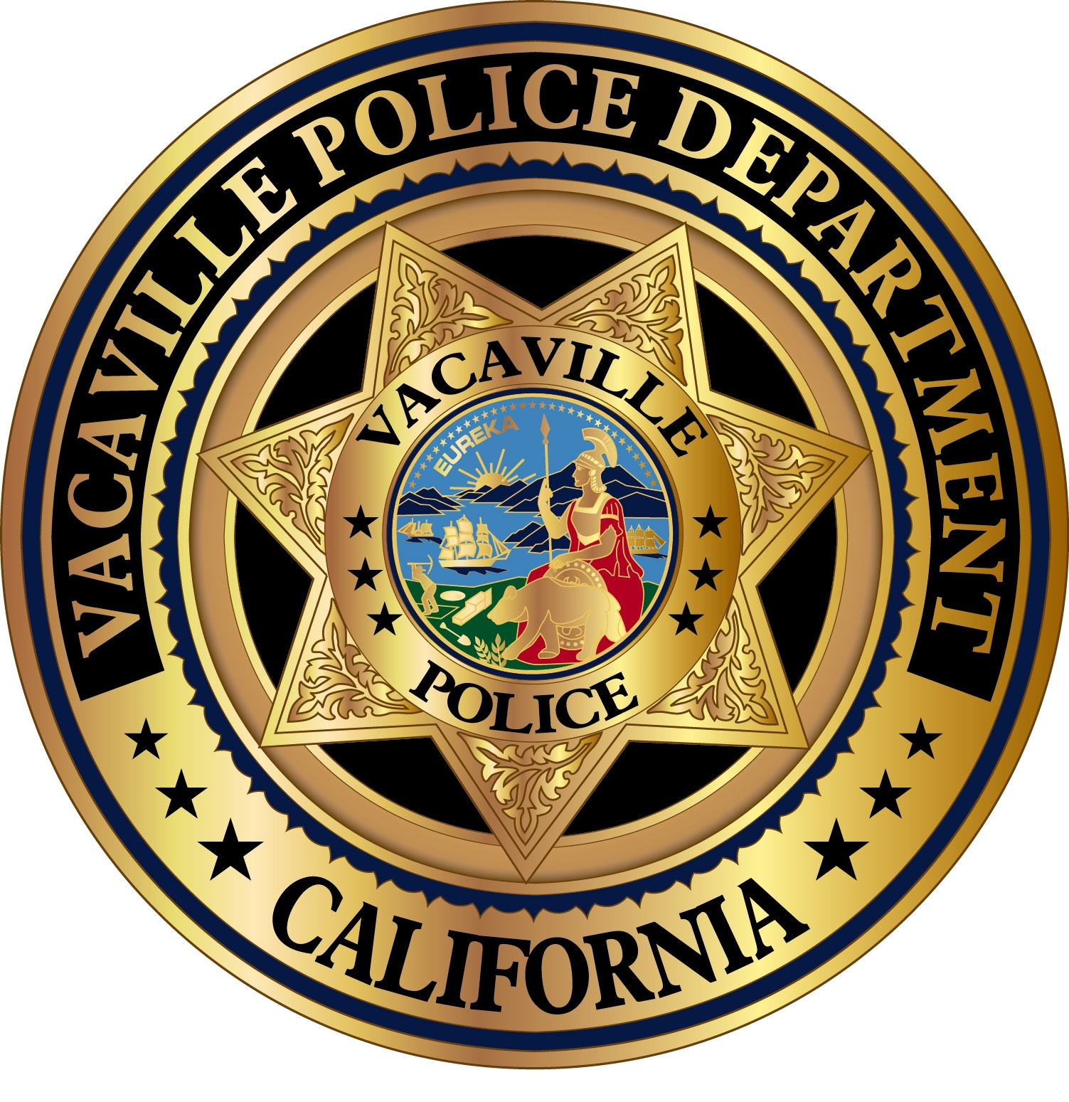 police department vacaville ca