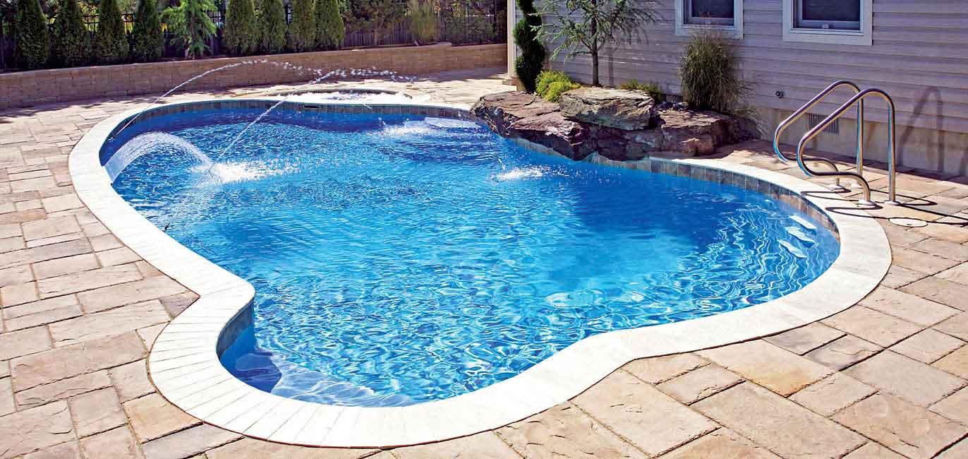 Swimming pools and spas required to meet new State requiments