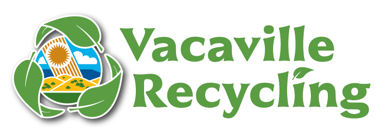 Waste Management | Vacaville, CA