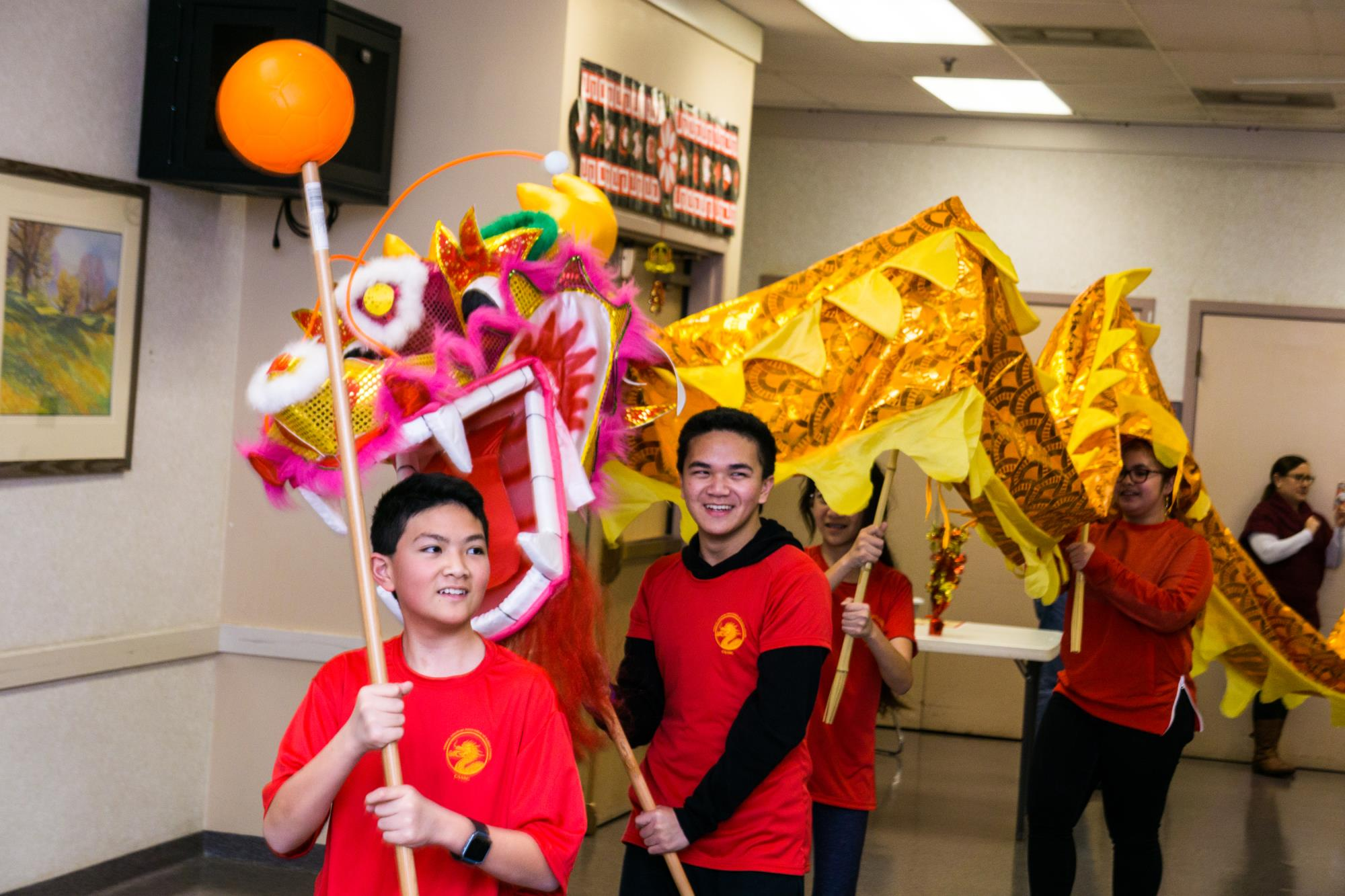 Chinese New Year Festival_McBride 2019_042