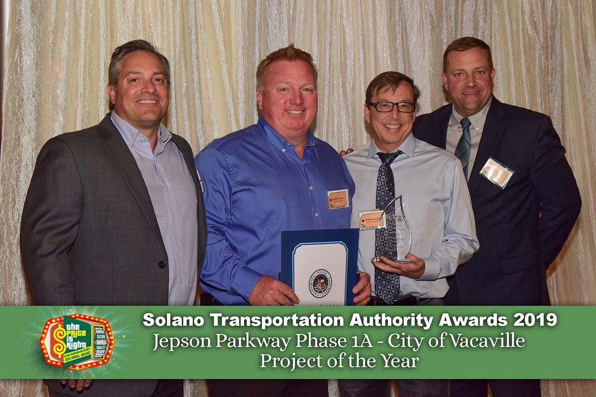 22nd-STA-Annual-Awards-11-13-2019-0310-Project-OTY