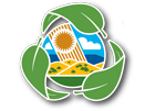 Vacaville recycling logo