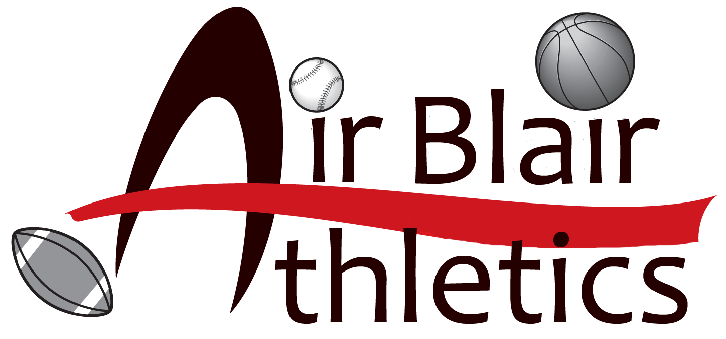 Air Blair Athletics