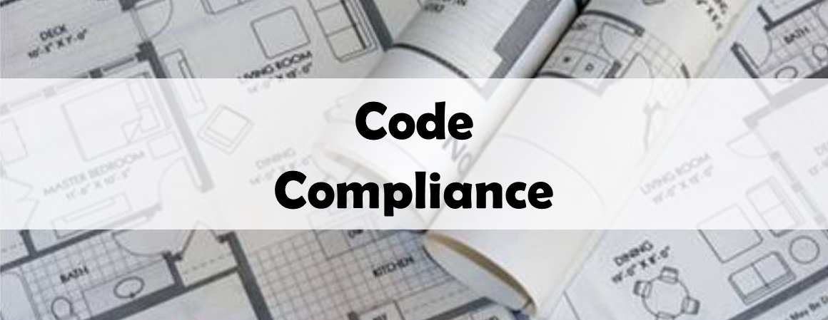 code-compliance