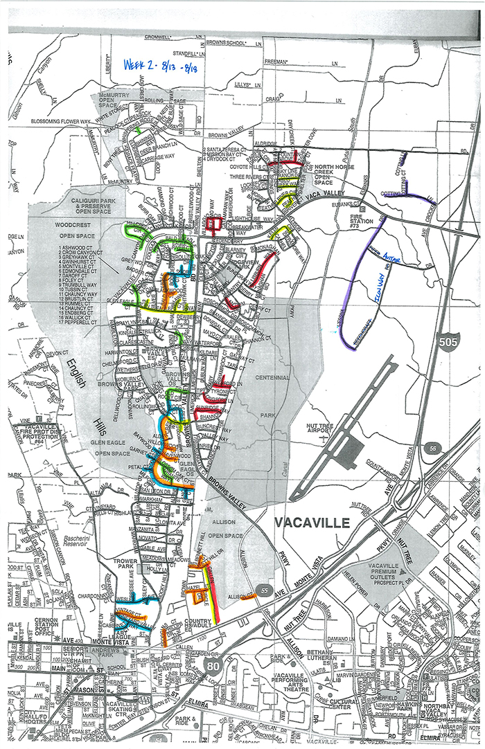 Vacaville Maps_Page_2