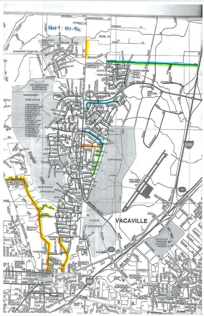 Vacaville Maps_Page_4