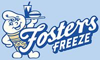 FostersFreeze_logo