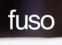 FusoSlider2
