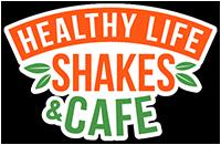 Healthy-Life-Shakes