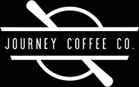 journey_black