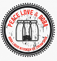 peace_love_boba