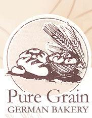 puregrain