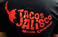 tacosjalisco