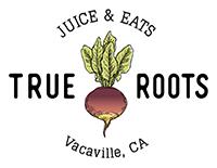 true_roots