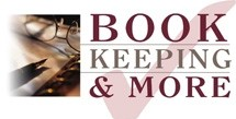 bookkeepingandmore