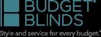 budget-blinds-logo-en