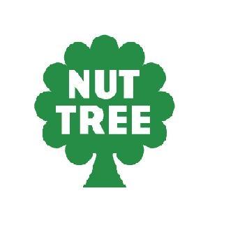 nuttree_logo