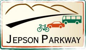 small_Jepson Parkway Logo