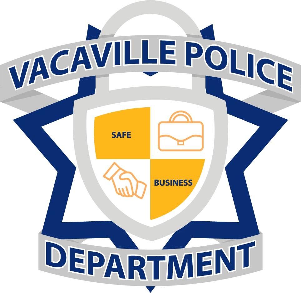 Safe Business Program logo